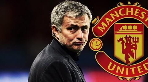 MU vs West Ham: Mourinho bat bai ngay ra quan hinh anh