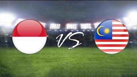 Video truc tiep bong da SEA Games 29: U22 Malaysia vs U22 Indonesia hinh anh