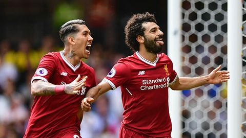 Preview Manchester City vs Liverpool hinh anh
