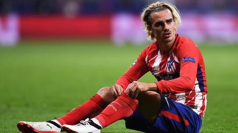 Nhung ngoi sao co kha nang thay Ronaldo gianh Qua bong vang 2018 hinh anh 1