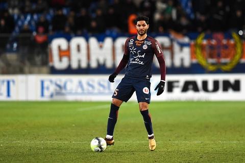 PSG ap dao doi hinh tieu bieu luot di Ligue 1 hinh anh 9