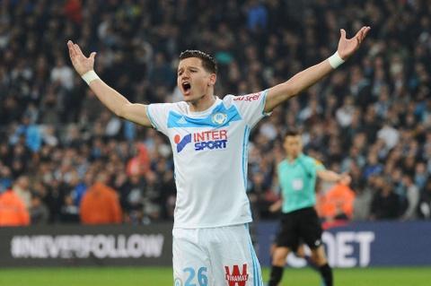 PSG ap dao doi hinh tieu bieu luot di Ligue 1 hinh anh 4