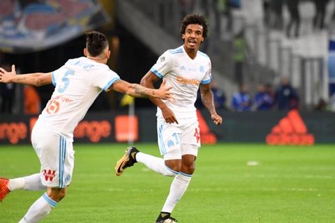 PSG ap dao doi hinh tieu bieu luot di Ligue 1 hinh anh 6