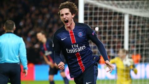 PSG ap dao doi hinh tieu bieu luot di Ligue 1 hinh anh 5