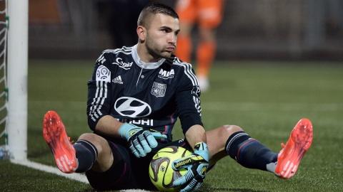 PSG ap dao doi hinh tieu bieu luot di Ligue 1 hinh anh 11