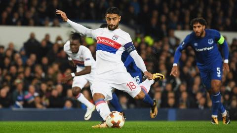 PSG ap dao doi hinh tieu bieu luot di Ligue 1 hinh anh 3