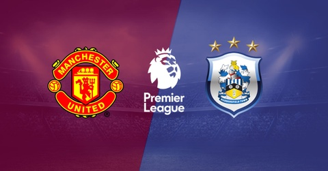 Manchester United vs Huddersfield: Quy do quyet tam tro lai hinh anh