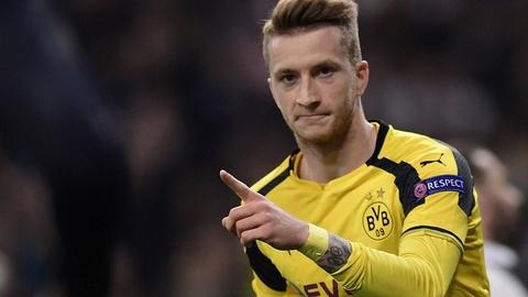3 ban thang trong 3 tran cua Marco Reus hinh anh
