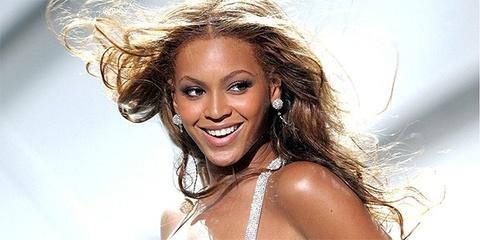 Beyonce bat ngo phat hanh album moi tren Tidal hinh anh