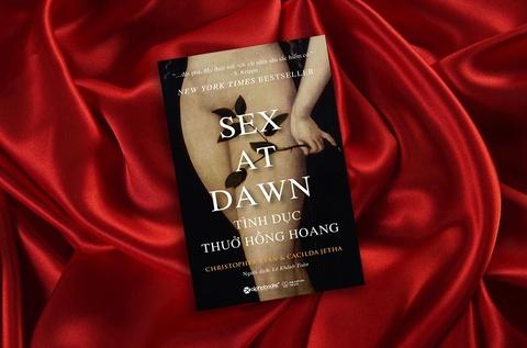 review sach sex at dawn hinh anh