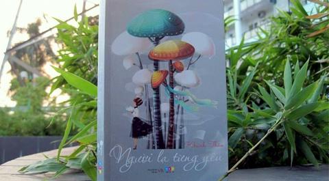 'Nguoi la tung yeu' – khat khao duoc song la chinh minh hinh anh