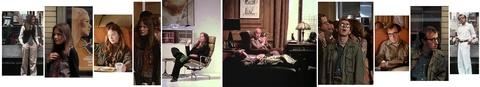Woody Allen - ga tri thuc thich gieu nhai moi su doi hinh anh 10