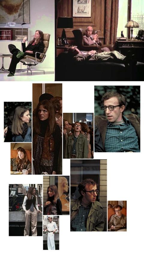 Woody Allen - ga tri thuc thich gieu nhai moi su doi hinh anh 9