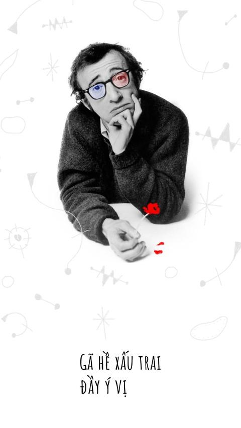Woody Allen - ga tri thuc thich gieu nhai moi su doi hinh anh 7