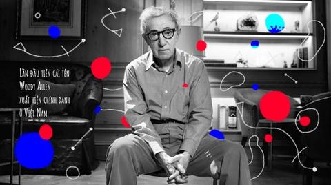 Woody Allen - ga tri thuc thich gieu nhai moi su doi hinh anh 13