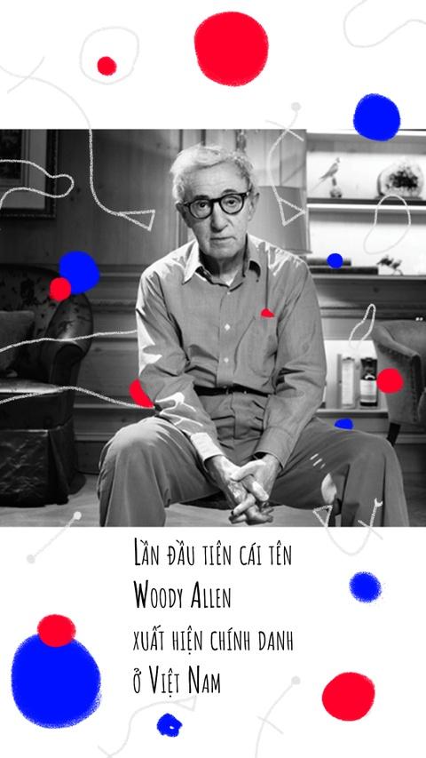Woody Allen - ga tri thuc thich gieu nhai moi su doi hinh anh 12