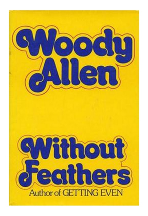 Woody Allen - ga tri thuc thich gieu nhai moi su doi hinh anh 16