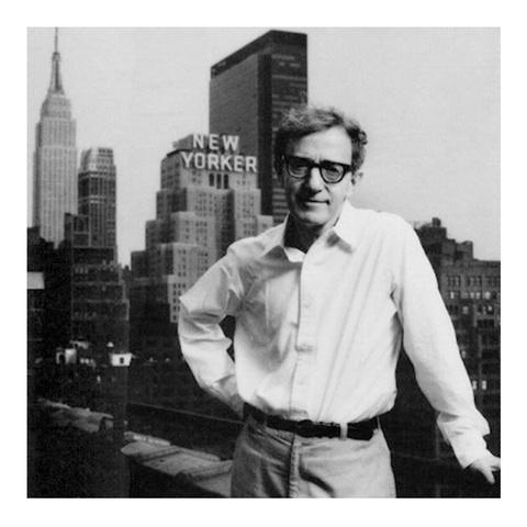 Woody Allen - ga tri thuc thich gieu nhai moi su doi hinh anh 11