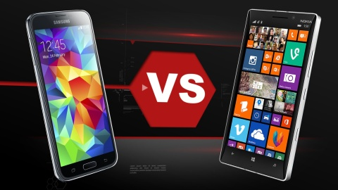 Nokia ban nhieu dien thoai gap 2 lan Samsung o VN hinh anh