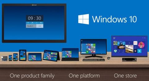 Chiec Lumia cao cap chay Windows 10 se ra mat cuoi nam 2015 hinh anh