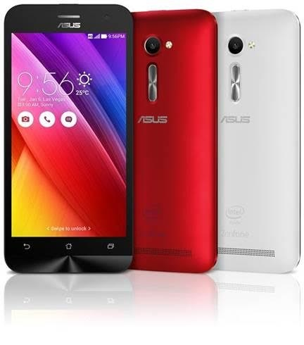 zenfone 2 5 inch hinh anh