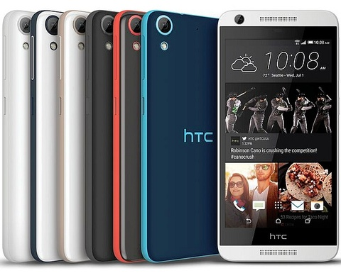 desire 626s hinh anh