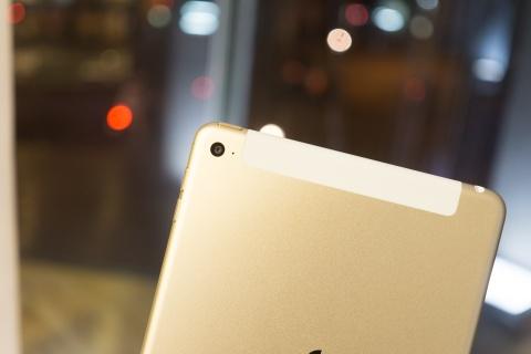 Mo hop iPad Mini 4 dau tien ve VN, gia tu 9,5 trieu dong hinh anh 10