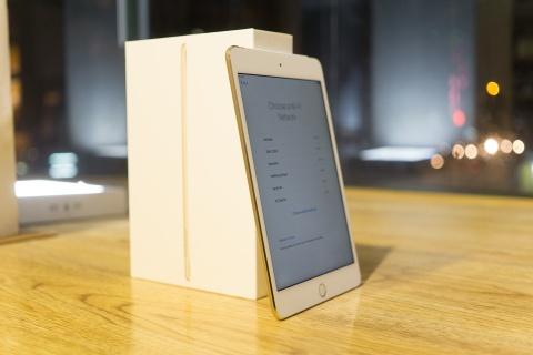 Mo hop iPad Mini 4 dau tien ve VN, gia tu 9,5 trieu dong hinh anh 12