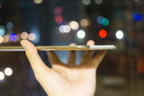 Mo hop iPad Mini 4 dau tien ve VN, gia tu 9,5 trieu dong hinh anh 7