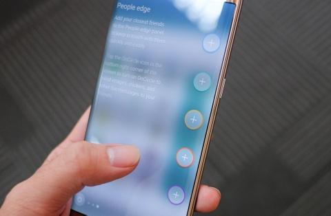 Mo hop Galaxy S7 va S7 edge sap ban o Viet Nam hinh anh 15