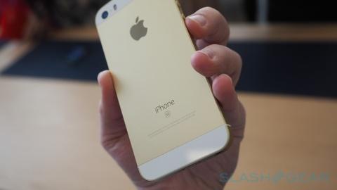 iPhone SE ra mat, gia tu 399 USD hinh anh 4