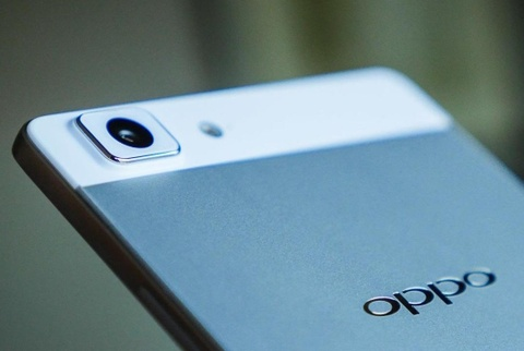 fpt ban smartphone oppo hinh anh
