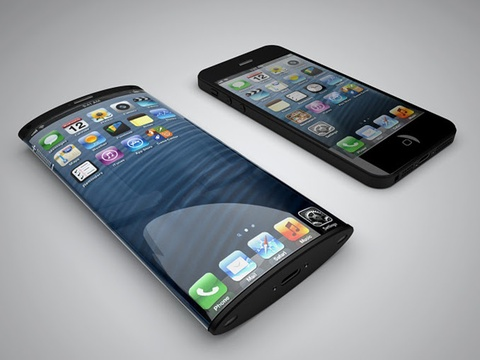 vo kinh iphone 7s hinh anh