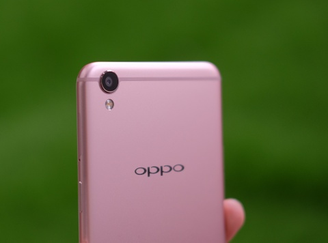 dien thoai fpt oppo hinh anh