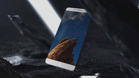 iphone 7 co may anh kep hinh anh
