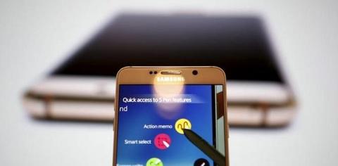 iPhone 7 va Galaxy Note 7 deu co camera kep hinh anh