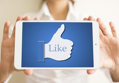 Facebook Messenger cho phép tự hủy tin nhắn - Ứng dụng di động - ZING VN