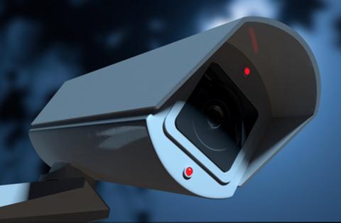 camera an ninh bi hack hinh anh