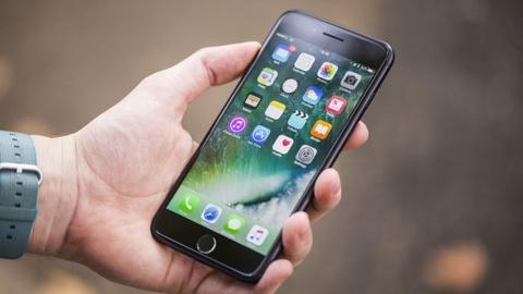 iphone 7 bi loi bluetooth hinh anh