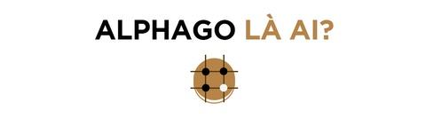 Loai nguoi hay tien len sau tran thua AlphaGo hinh anh 3