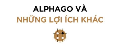 Loai nguoi hay tien len sau tran thua AlphaGo hinh anh 6