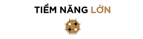 Loai nguoi hay tien len sau tran thua AlphaGo hinh anh 8