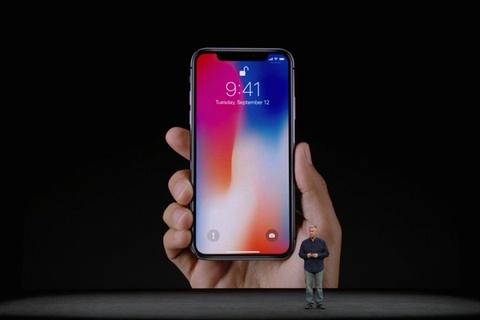 diem yeu iphone hinh anh