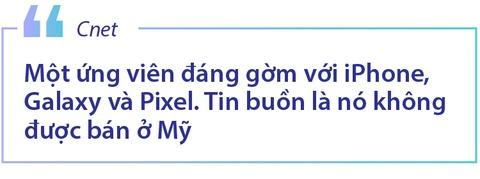 #ZingReview: Danh gia Huawei P20 Pro - da den luc bo may anh o nha? hinh anh 12