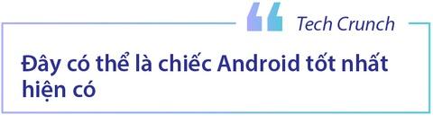#ZingReview: Danh gia Huawei P20 Pro - da den luc bo may anh o nha? hinh anh 15