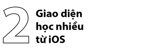 #ZingReview: Danh gia Huawei P20 Pro - da den luc bo may anh o nha? hinh anh 6
