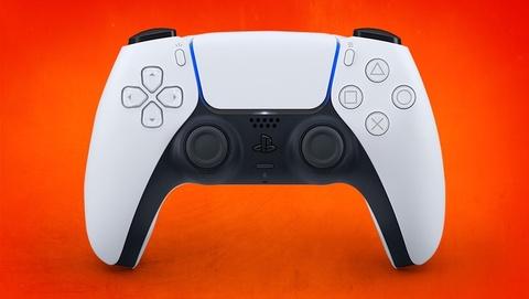 PS4 se ghi am loi chui the cua game thu de  xu ly hinh anh