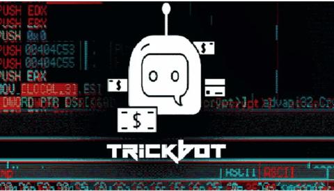 Nhom tin tac Trickbot anh 2