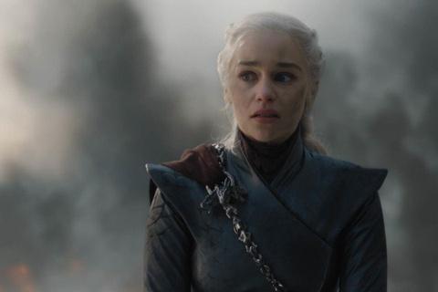 Fan Game of Thrones thu thap chu ky khap Internet doi lam lai mua 8 hinh anh