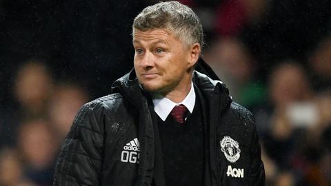 Man United kien nha san xuat Football Manager hinh anh